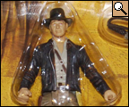 Indiana Jones Action Figure 4,5""